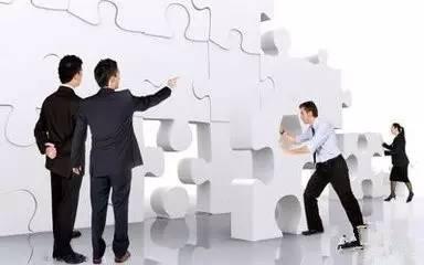 集成墙面经销商如何选择人才?