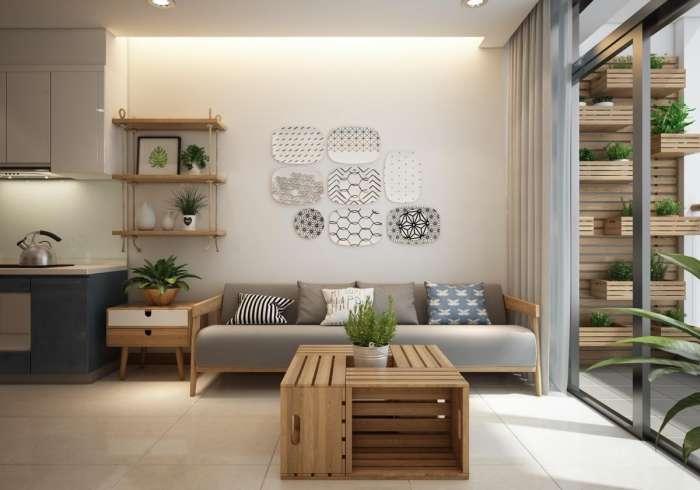 集成墙面行业亟需整治 集成墙板厂家如何保证生产质量